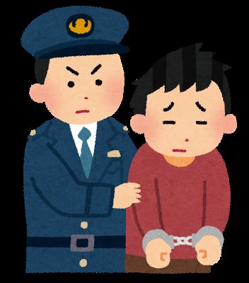 配偶者の服役|名古屋市の離婚に強い弁護士の離婚,財産分与,不倫慰謝料 ...