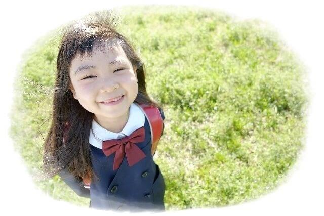 名古屋市の養育費に強い弁護士による充実の無料相談|愛知県岡崎市